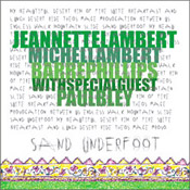 "Download jazz mp3 ""Rim of Fire"" by Jeannette Lambert"